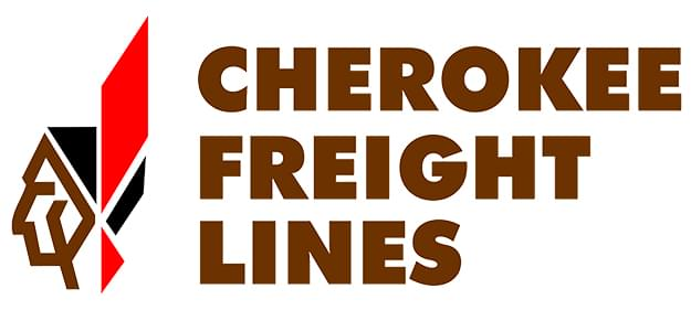 Cherokee Freight Lines