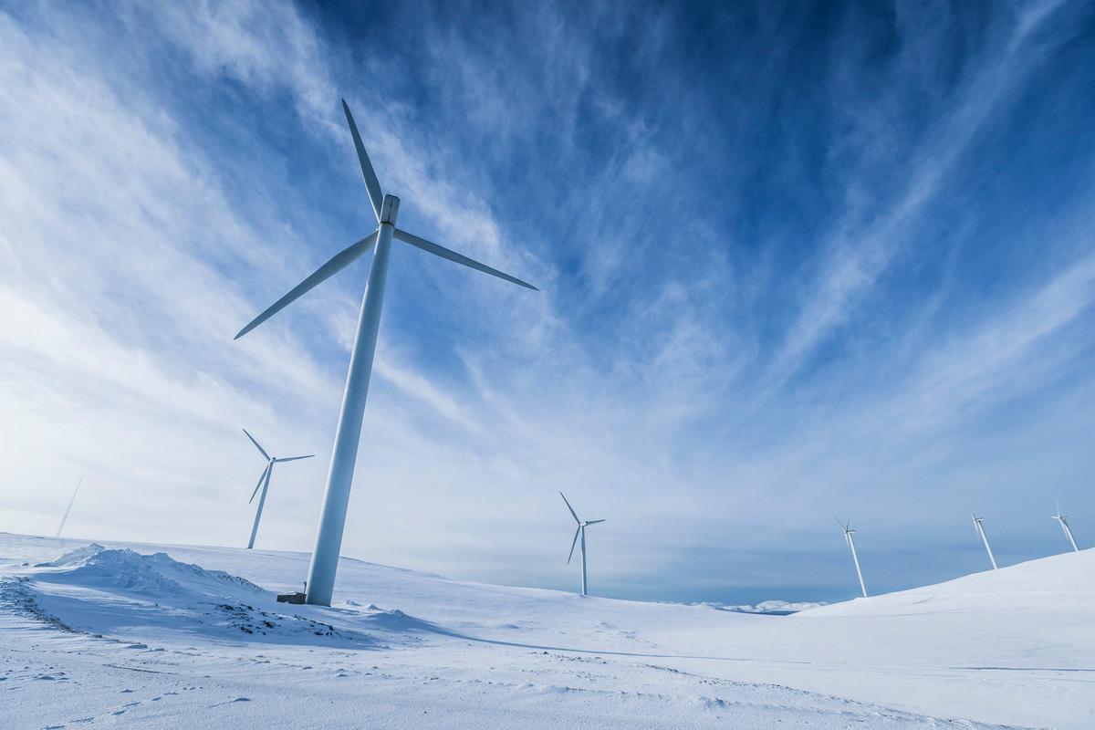 windmillblue