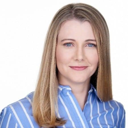 Paula Whitten-Doolan