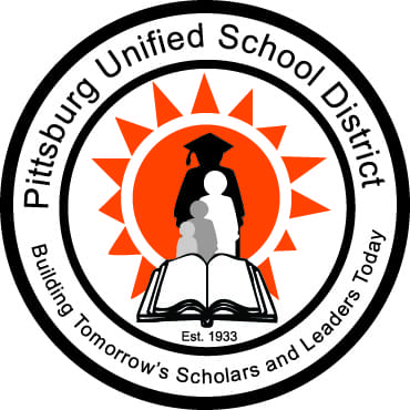 Pittsburg Unified