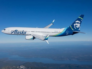Neste and Alaska Airlines grow innovative partnership to fly more sustainably