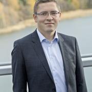 Sami Jauhiainen Neste strategia strategiajohtaja