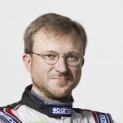 Saulius Jurgelénas, Team Manager