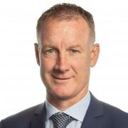 Stewart Waters - 2020 successes