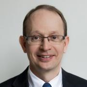 Kristian Mattila Neste Engineering Solutions